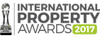 International Property Awards 2017