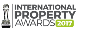 irex-evnets-awards