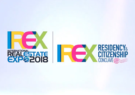 International Real Estate Expo | Property Exhibition 2019